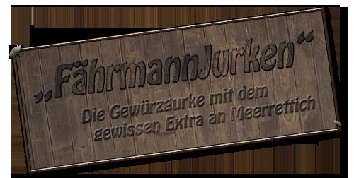 Faehrmann